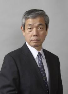 33th_107 平成23年4月に主任教授に就任しました。平成9年に、第一内科学講座と第二...